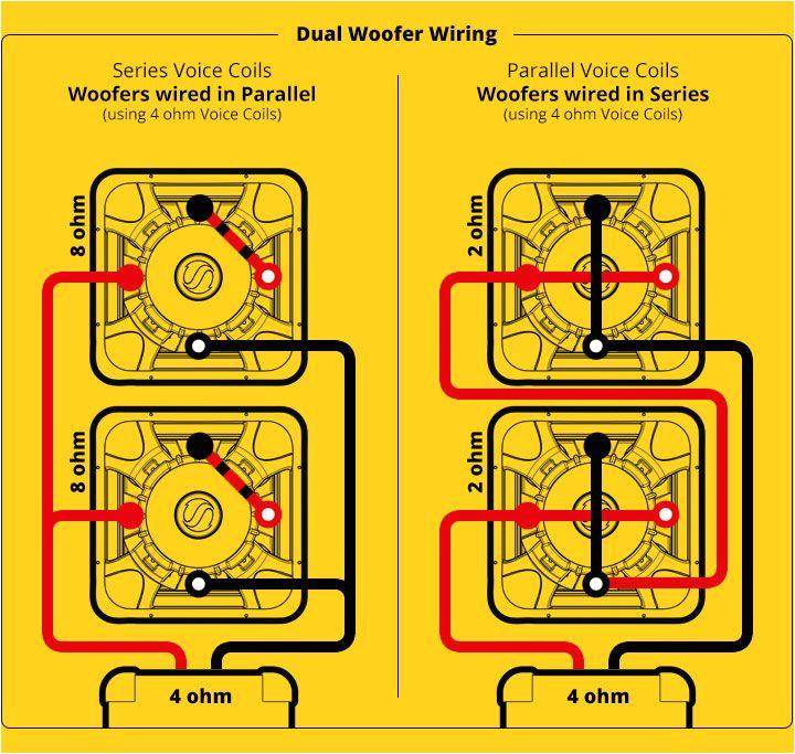 Kicker Dvc Wiring Diagram as Well Kicker Cvr 12 Wiring Diagram Furthermore Dual 2 Ohm Sub