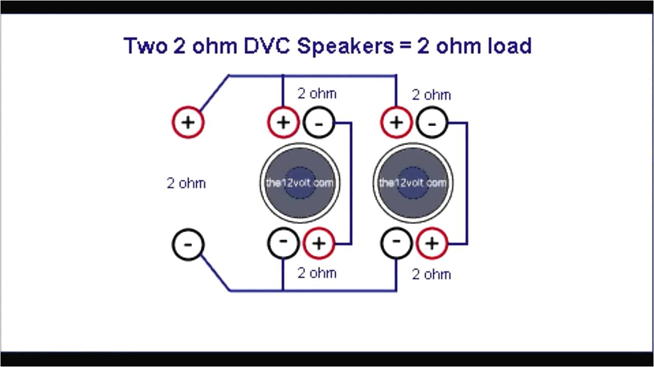 wiring kicker cvr 12 wiring diagram showcvr 12 wiring diagram wiring diagram today cvr wiring diagram