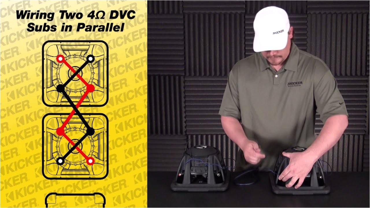 solo baric l5 wiring diagram schema img with kicker 12 random