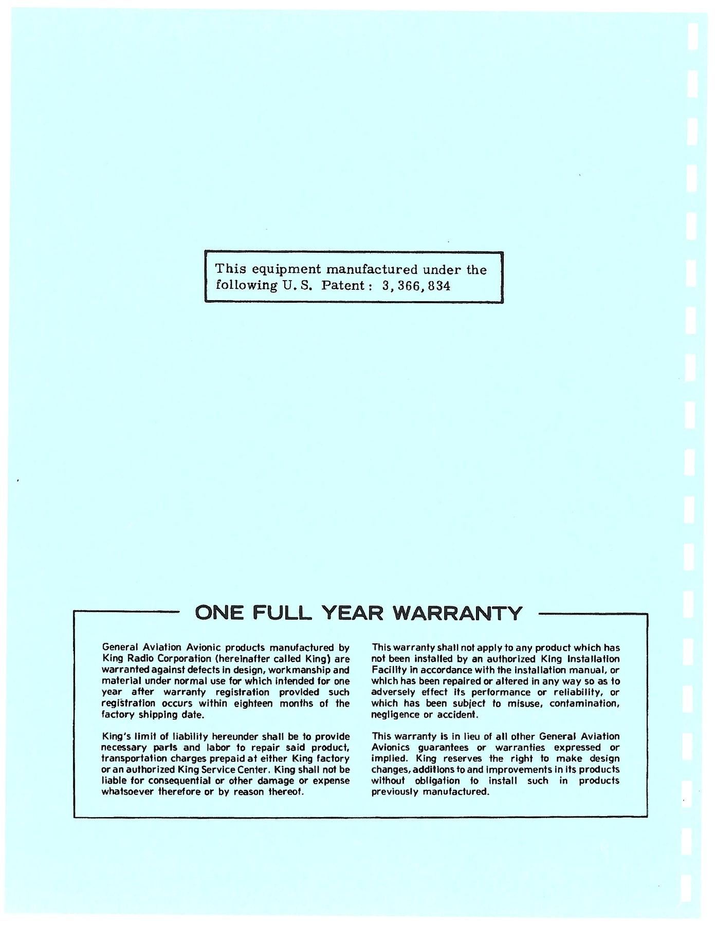 kt 76 78 transponder installation manual 006 pages 1 27 text version fliphtml5