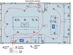 electrical wiring 56545d1346333935 critique my kitchen wiring schematic slide1 kitchen island outlet wiring