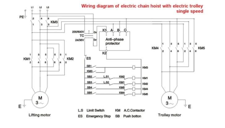 cm wiring diagram wiring diagramwiring diagram 200 cm wiring diagram article reviewcm wiring diagram schematic wiring