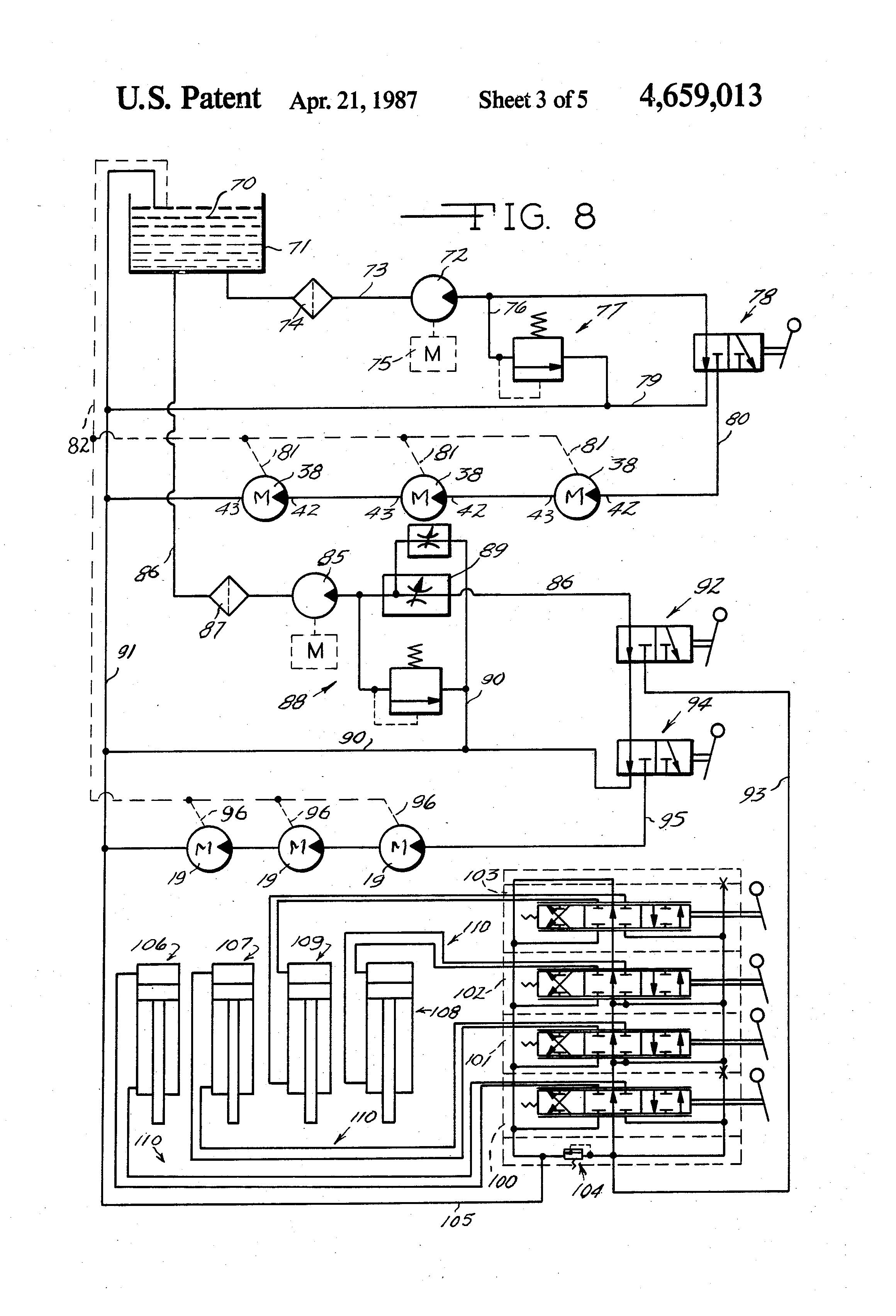 kito electric chain hoist wiring diagram beautiful kito electric chain hoist wiring diagram zookastar