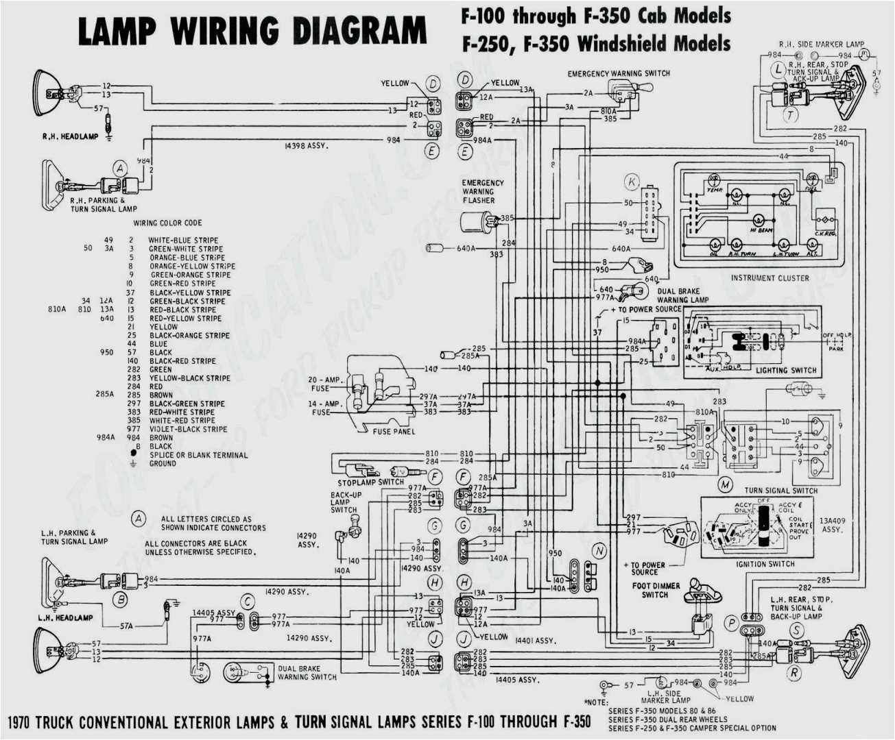 2001 kawasaki bayou 220 wiring diagram wiring diagrams kawasaki bayou 220 wiring manual 2001 kawasaki bayou