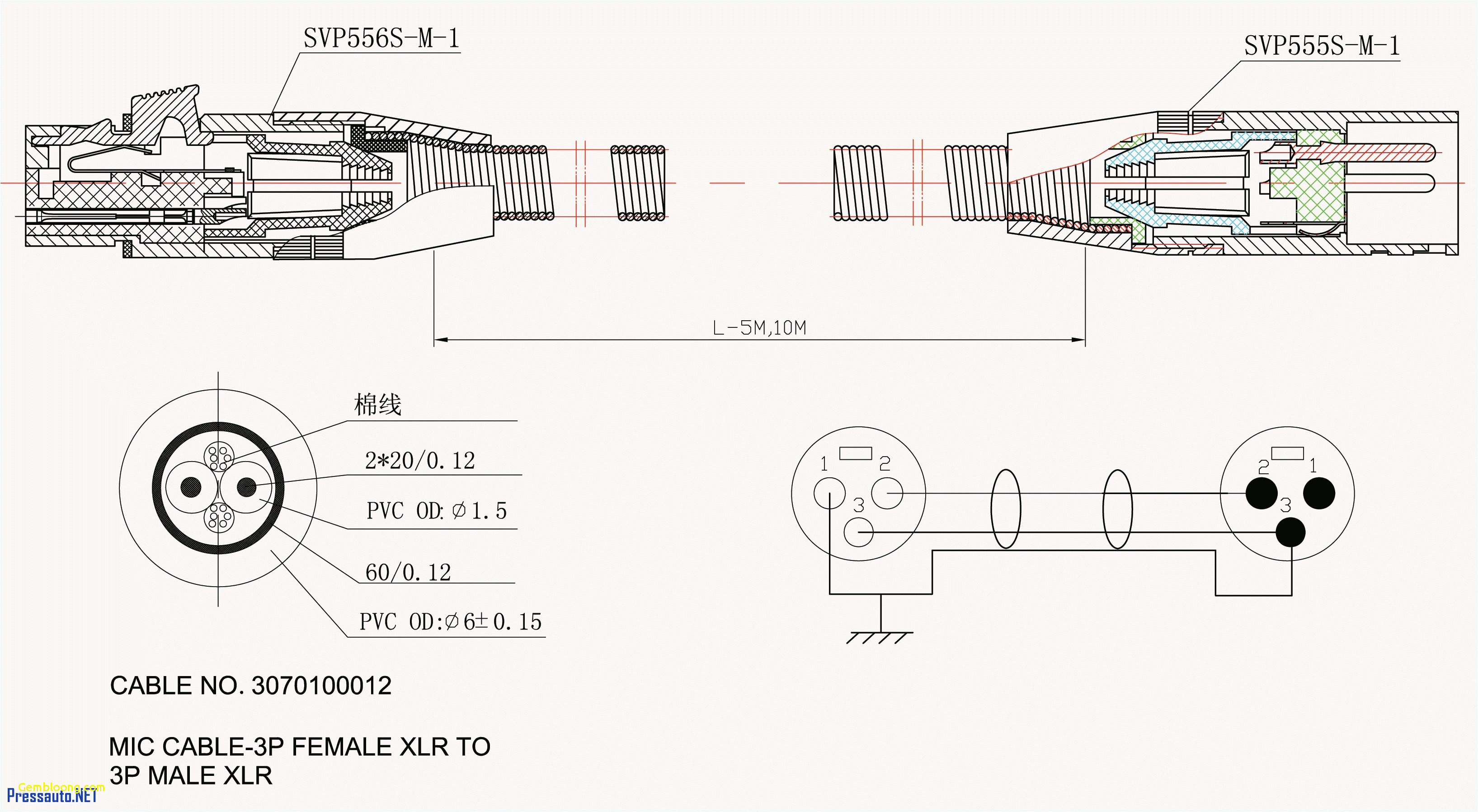 new mack wiring harness p n 41mr41165m ebay wiring diagrams bib new mack wiring harness p n 41mr41165m ebay