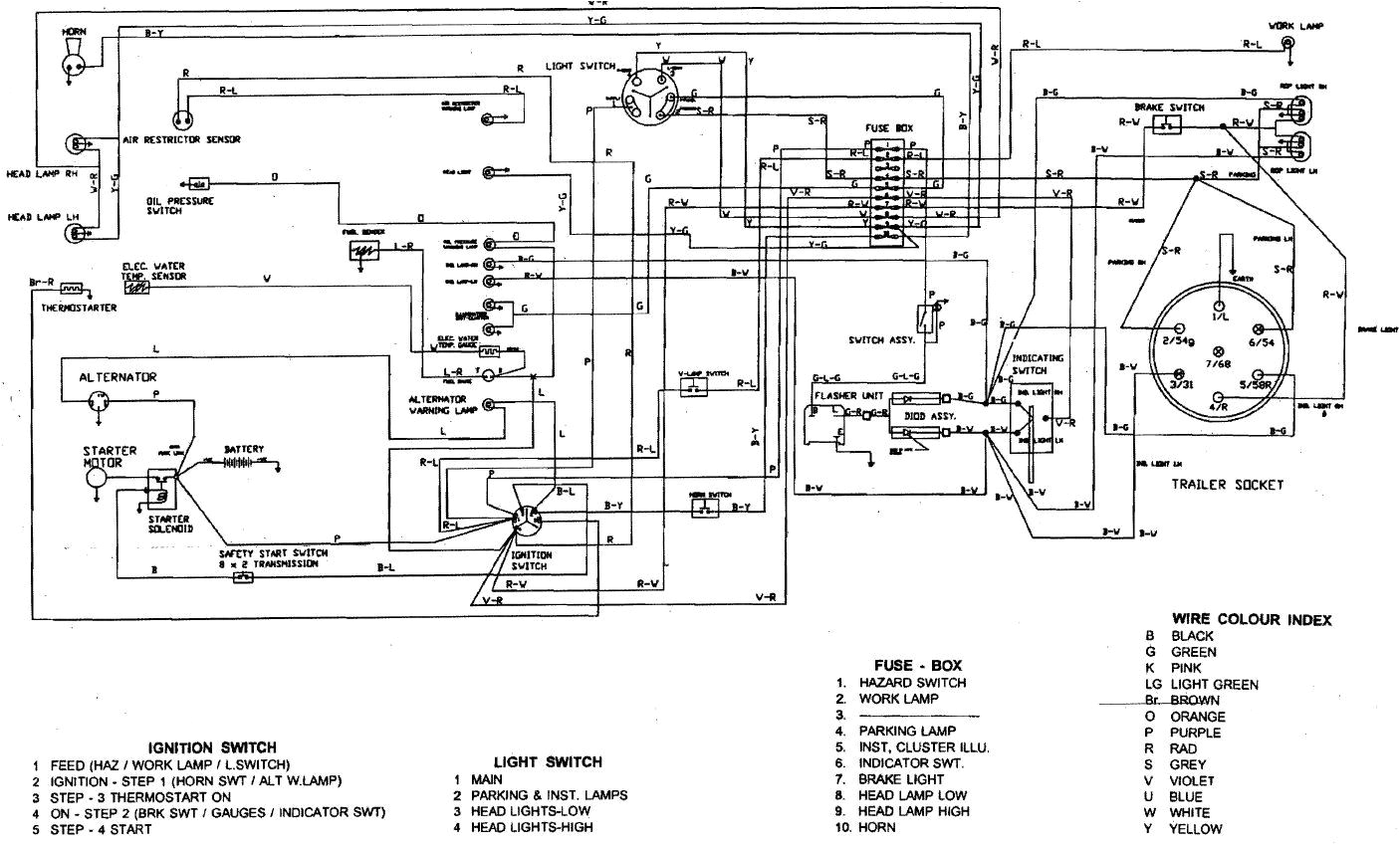 kubota l2850 wiring diagram wiring diagram autovehicle kubota l2250 wiring diagram kubota l2250 wiring diagram