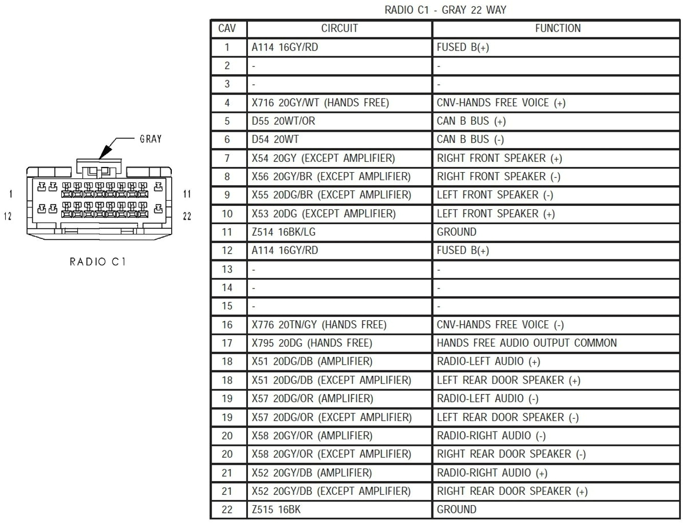 kvt 815 wiring diagram wiring diagrams konsultkvt 815 wiring diagram wiring diagram new kvt 815 wiring