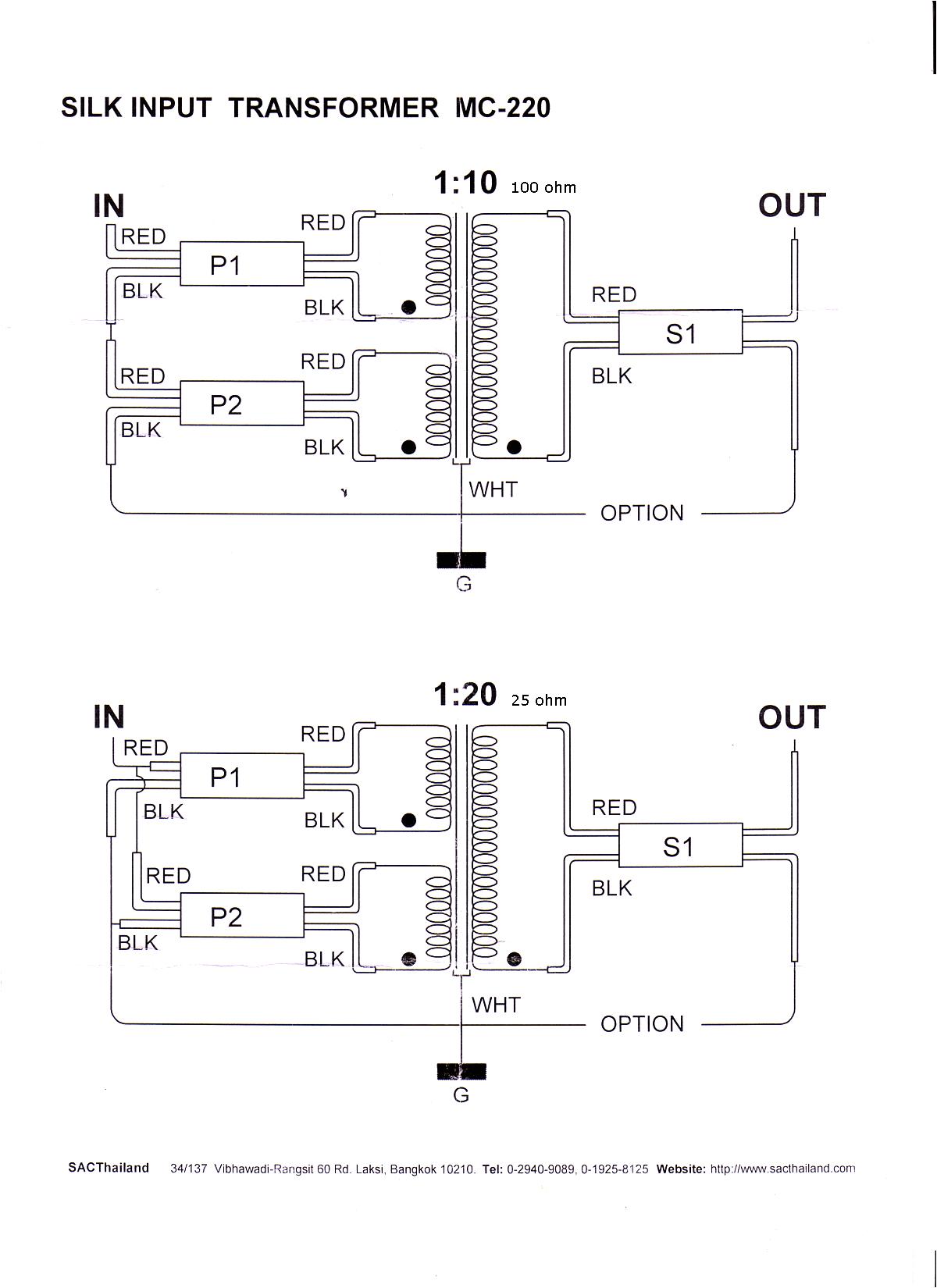 step by step wiring diagrams wiring diagram showstep up transformer wiring diagram wiring diagram expert step