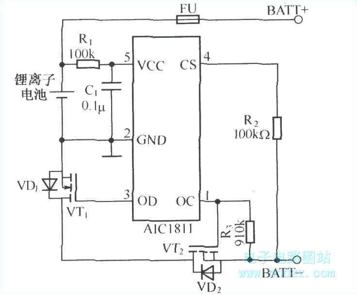amp research power step wiring harness wiring diagrams konsult kwikee power step wiring diagram power step wiring diagram