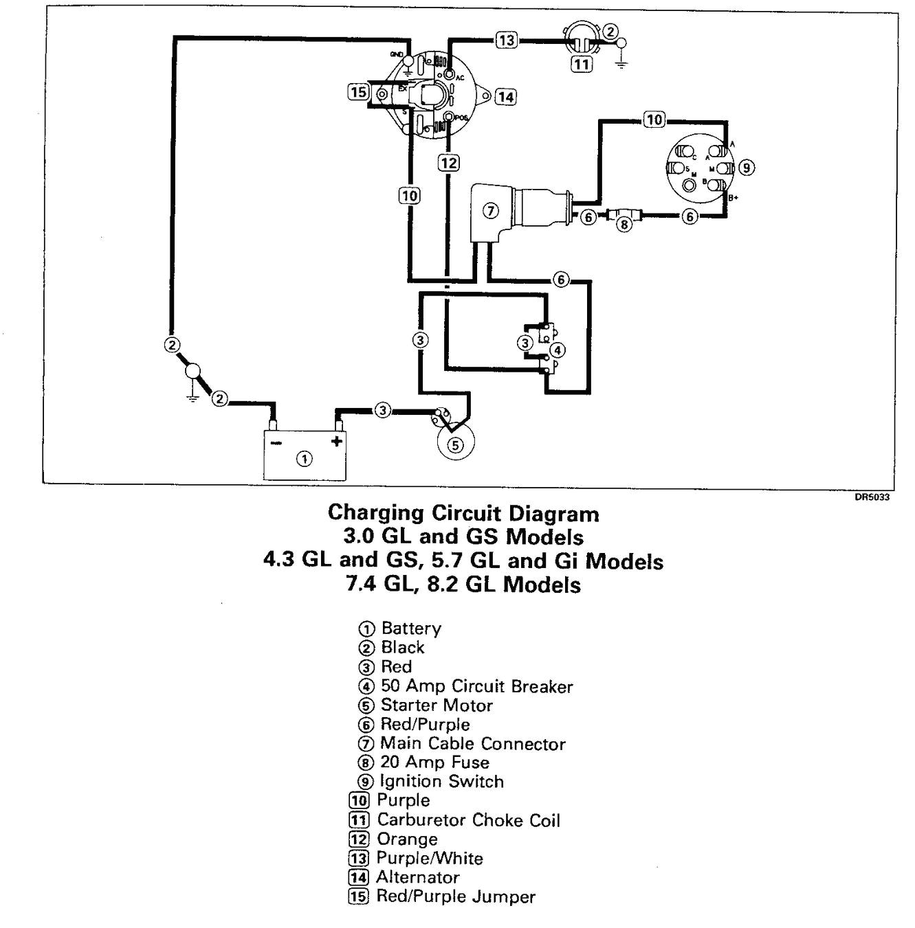l6 20 wiring diagram database30 model a wire diagram 19