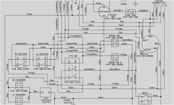 nema l14 30 wiring diagram fresh limited nema l14 30 wiring diagram best l14 30 wiring
