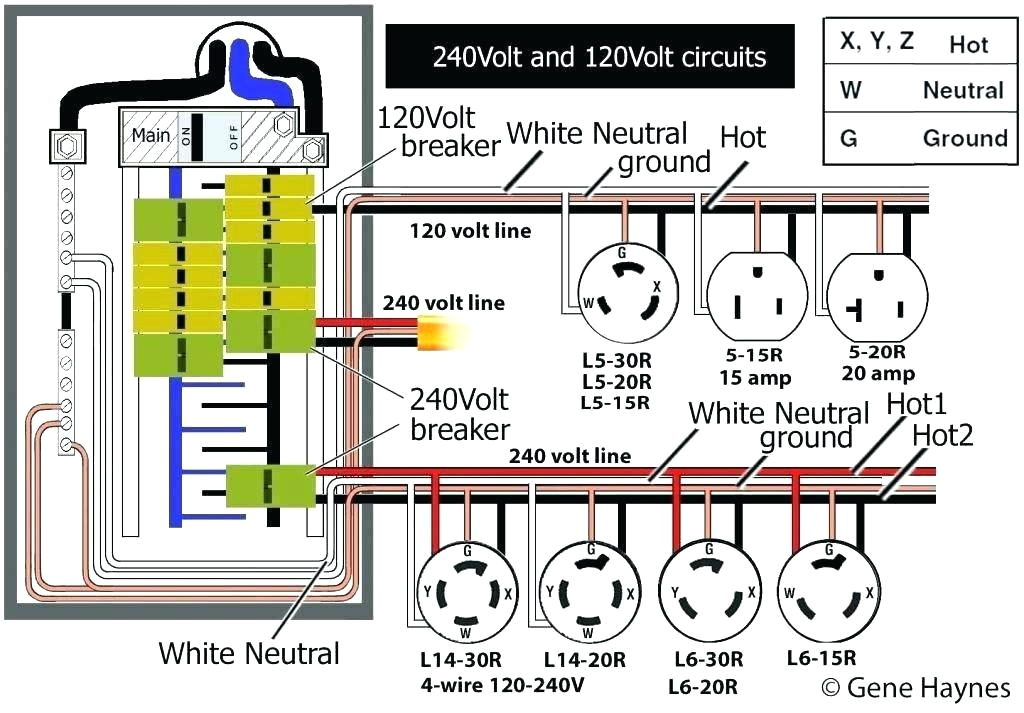 wire diagram l15 20r receptacle wiring diagraml14 20 plug locking u2013 lerinckhuis infol14 20