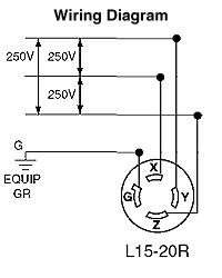 l15 20r wiring diagram wiring diagram img2420 l15 20p wiring diagram instruction sheet wiring diagram