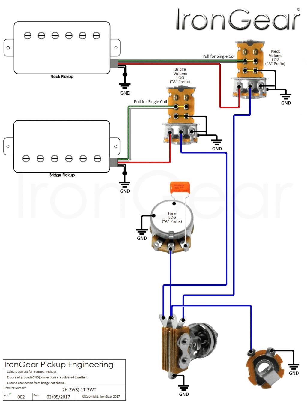 free download piezo pickup wiring diagram data diagram schematic free download guitar input jack wiring wiring