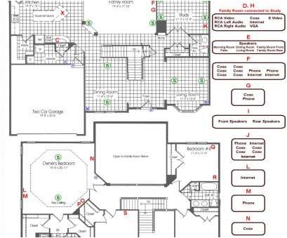 Lamp Wiring Diagrams Basic Electrical Wiring to Fantastic Best Basic Electrical Wiring