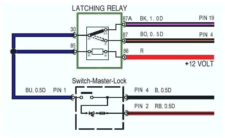 range rover wiring diagram 8 land rover discovery fuel pump wiring diagram land rover discovery 2 wiring diagram 1993 range rover classic wiring diagram