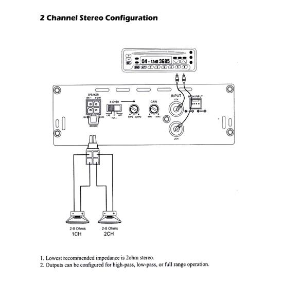 mnx260 diagram jpg