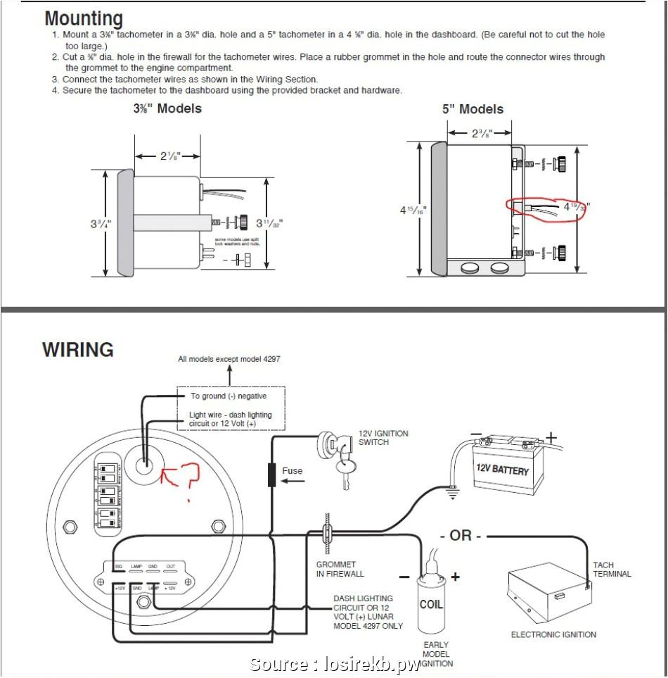 12 gauge wire volts 12 volt gauge images gallery auto meter tachometer wiring diagram wire center u2022 rh cinemavf co 89 8412 jpg