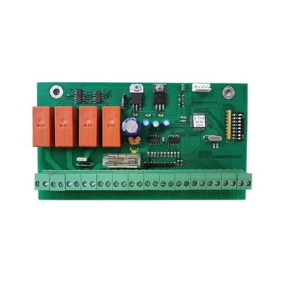 1121780 pct control card