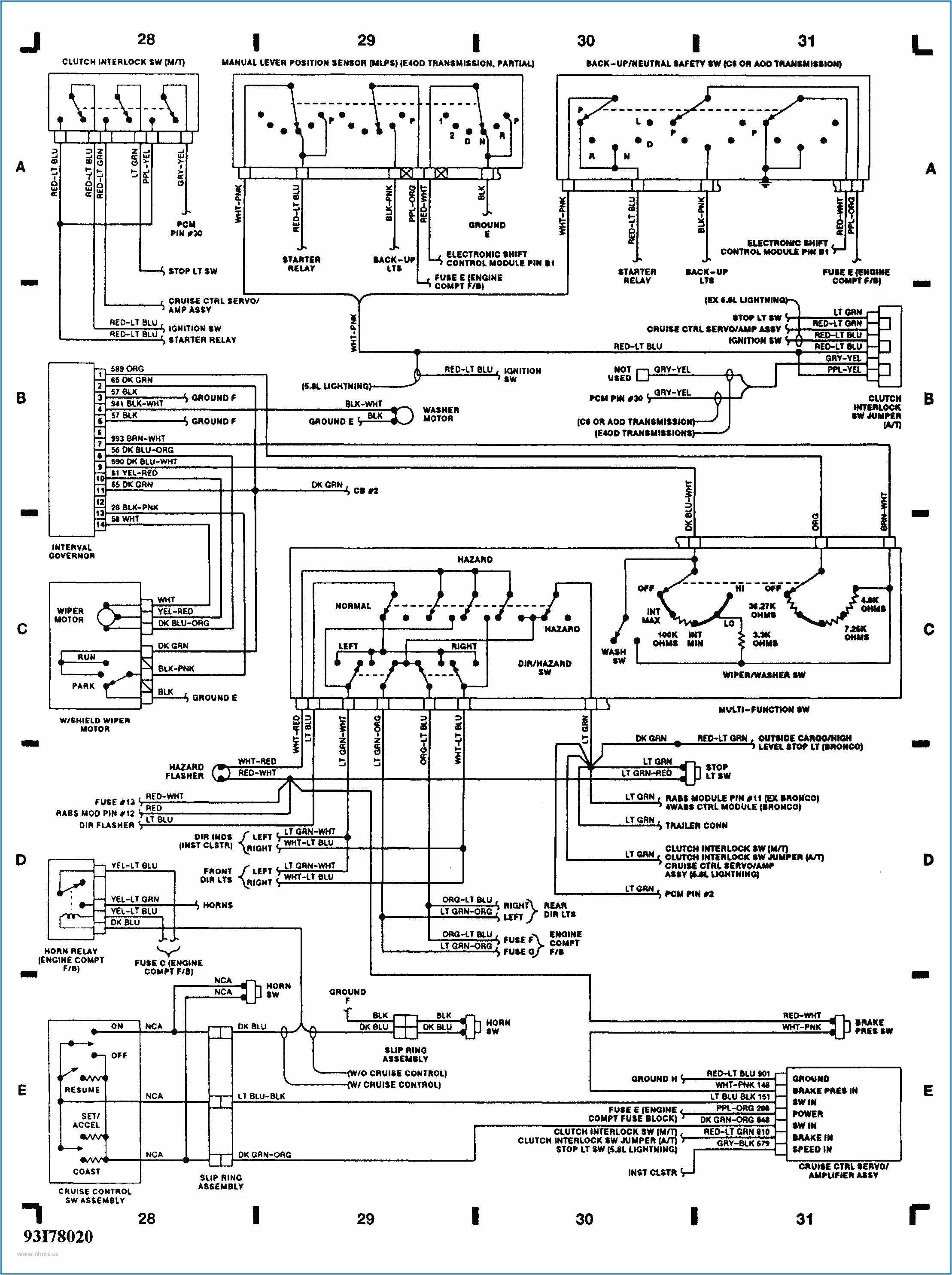 [ZHKZ_3066]  Lb7 Ecm Pinout - fokus.keju.bestbios.nl   Lb7 Tcm Wiring Diagram      Diagram Source