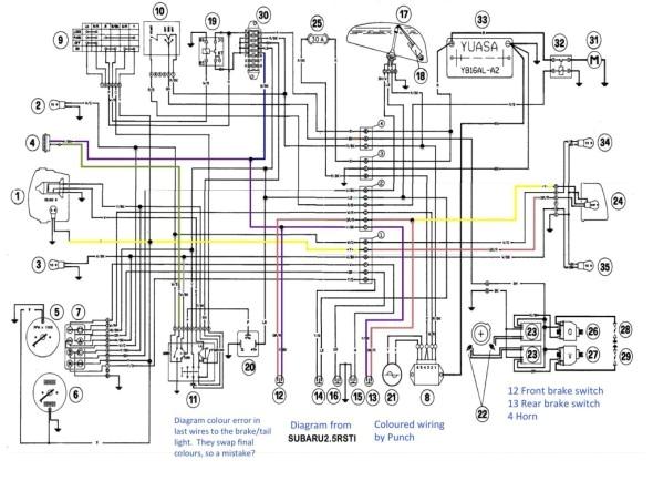 fender cabronita wiring diagram a architecture diagram