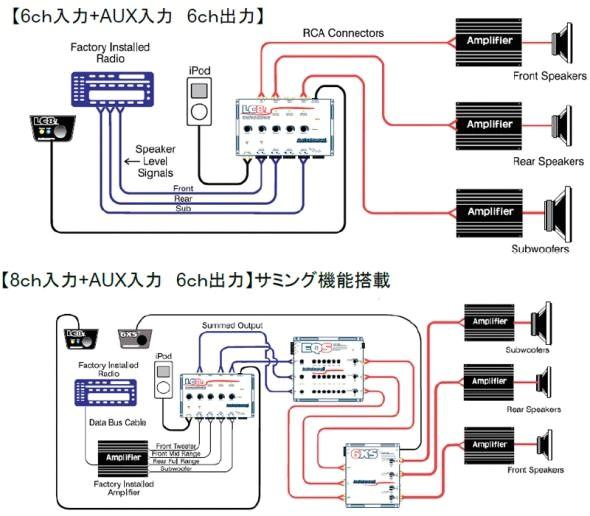 Lc8i Wiring Diagram Lc8i Wiring Diagram Diagram Diagram Wire Link