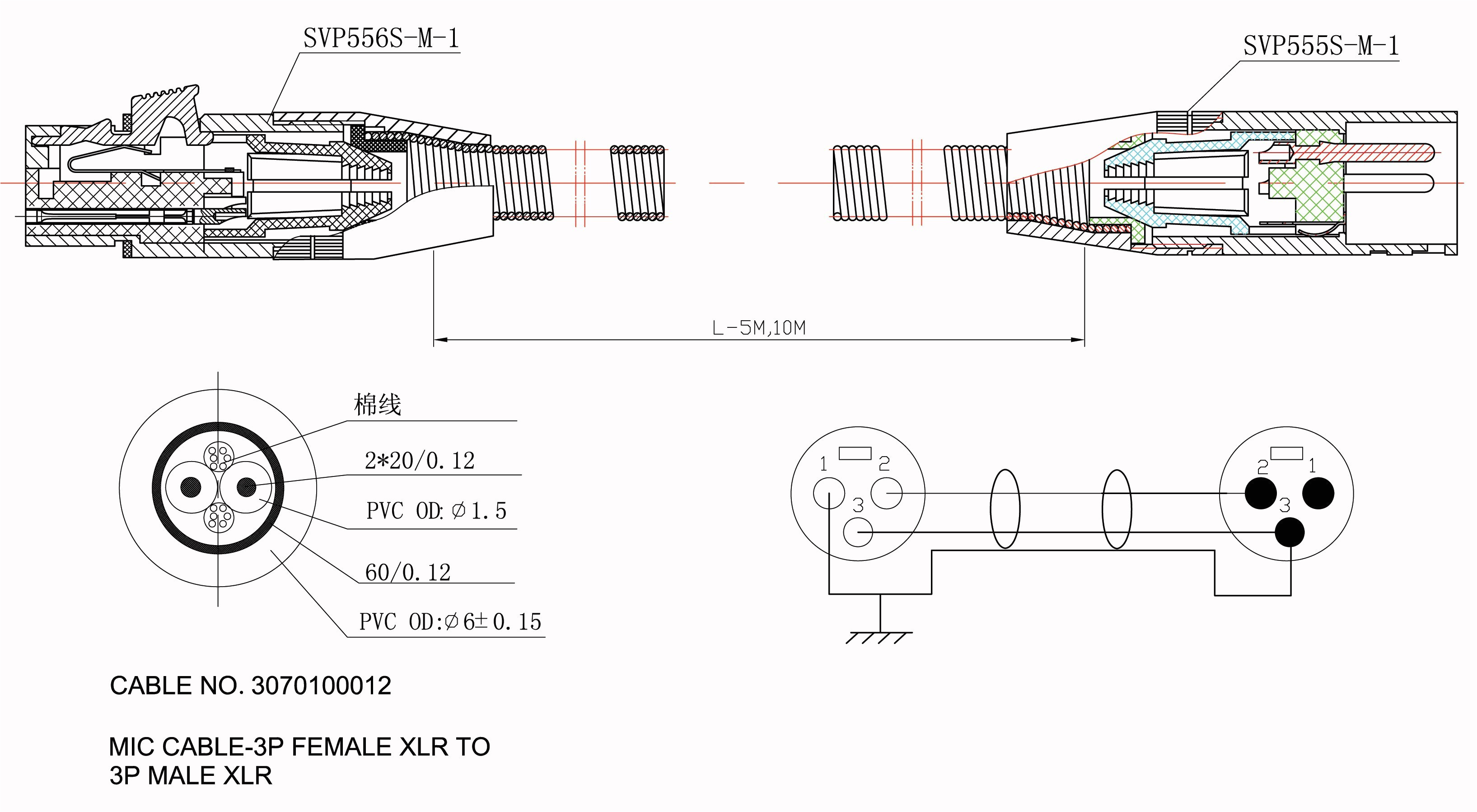 Led Driver Wiring Diagram Garden solar Light Wire Diagram Wiring Diagram Article