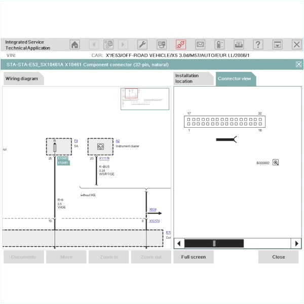 Led Lights Wiring Diagram Wiring Diagram for Led Fluorescent Light New 50 New Graph Convert