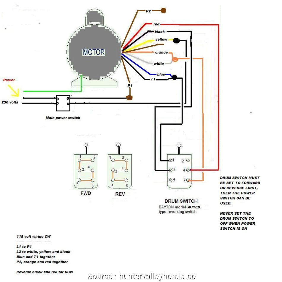 electric motors wiring diagram doerr wiring diagram doerr emerson electric compressor motor lr22132 wiring diagram doerr