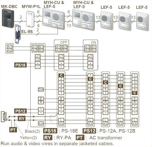 lef 5 wiring diagram wiring diagram pagelef 5 wiring diagram wiring diagram lef 5 wiring diagram