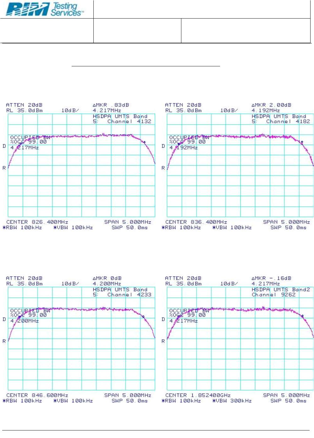 Leland Faraday Wiring Diagram Img 9262 2 Wiring Library