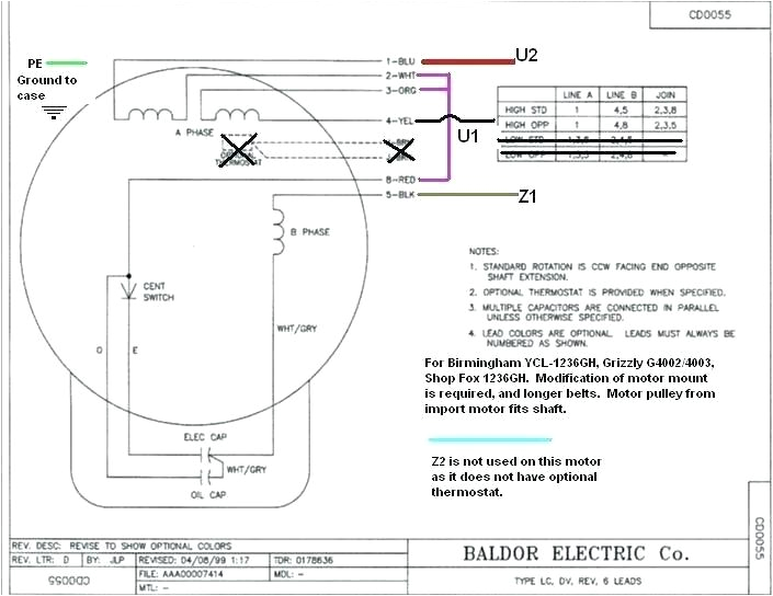 leland electric motor parts diagram wiring diagrams plug brushes