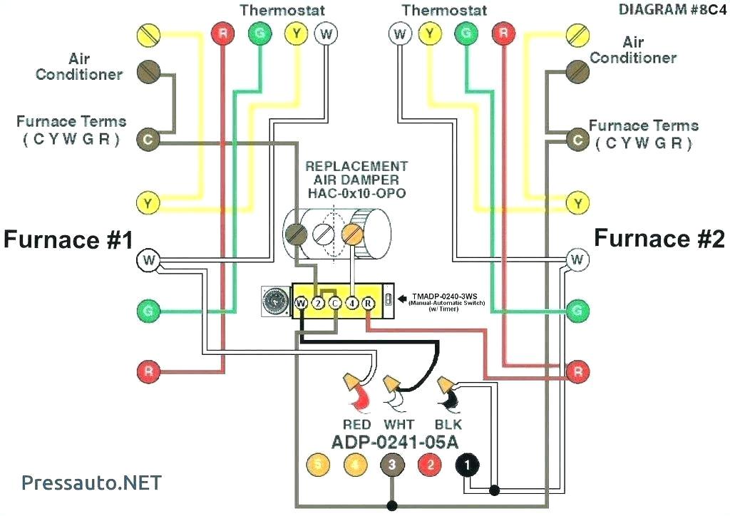 lennox air conditioner parts 5 wire thermostat diagram org heat pump lennox heat pump defrost board wiring diagram lennox heat pump wiring diagram lennox
