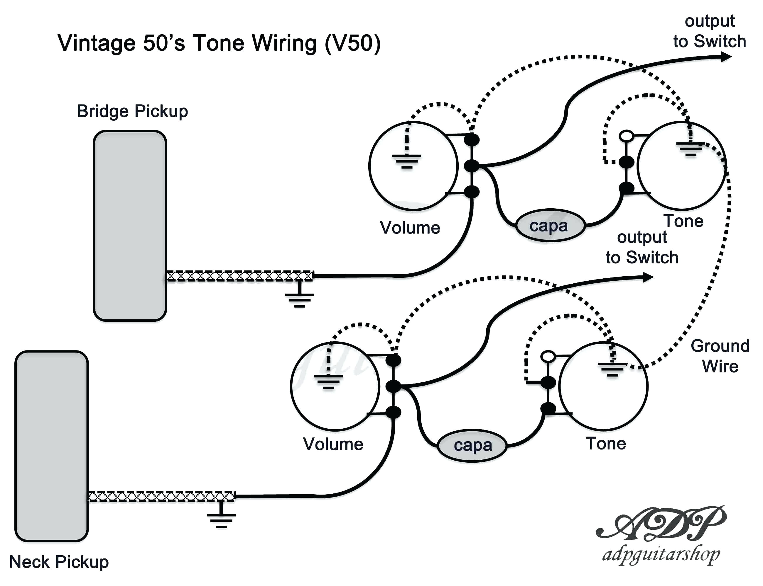 Les Paul Vintage Wiring Diagram Es 335 Wiring Diagram Pdf Wiring Diagram Name