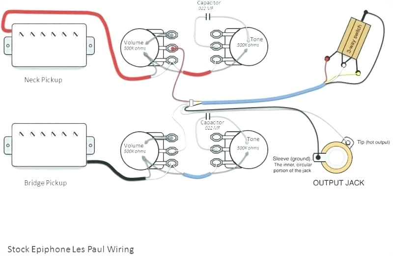 wiring diagram les paul wiring circuit diagrams wiring diagram optionsles paul switch wiring diagram free picture