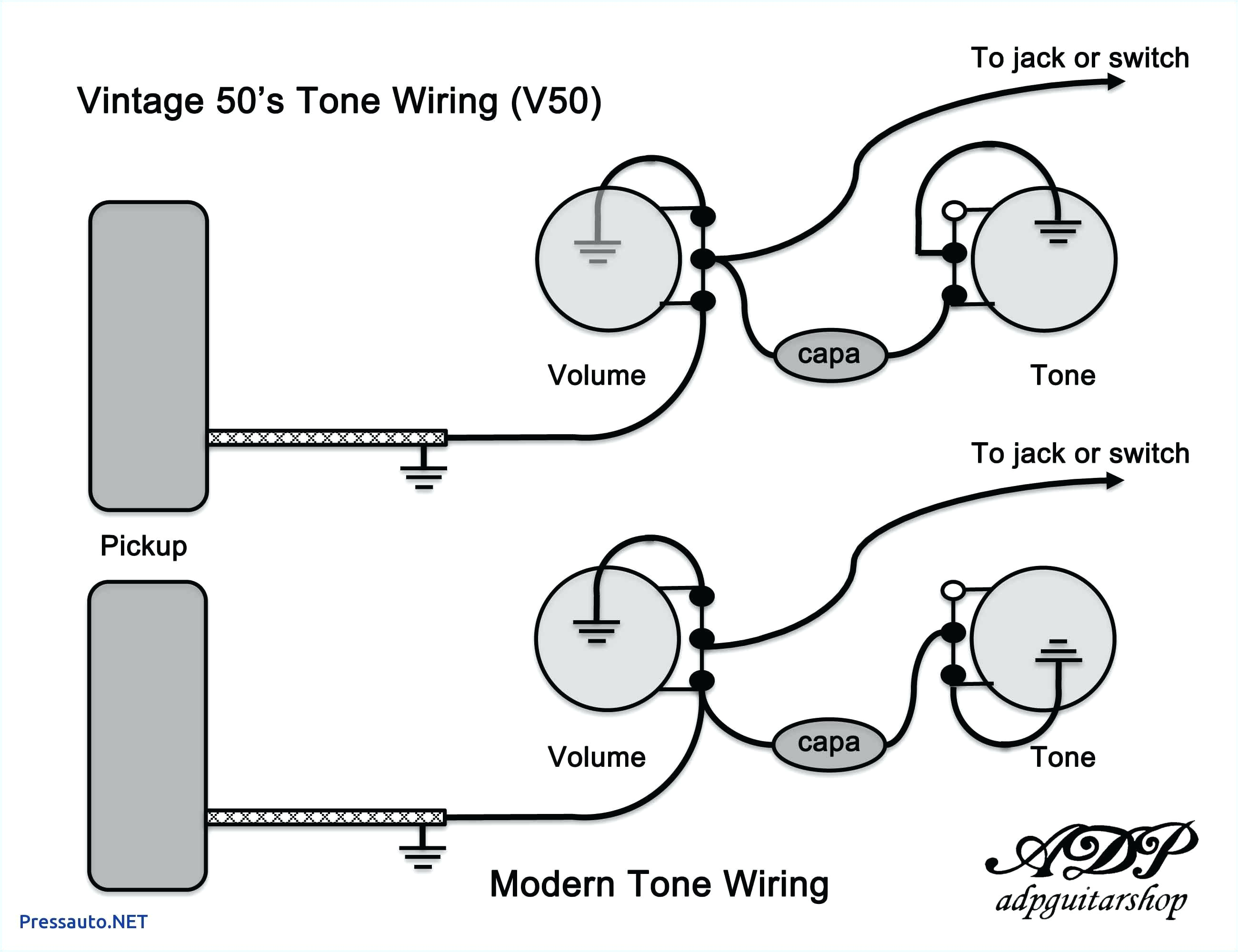 wiring fresh wiring diagram for quad bike as ferraricalifornia orggibson pickup wiring diagram gibson sg p90