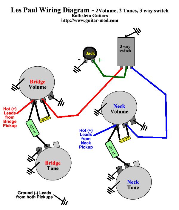 335 wiring diagram google search circuitos de guitarras