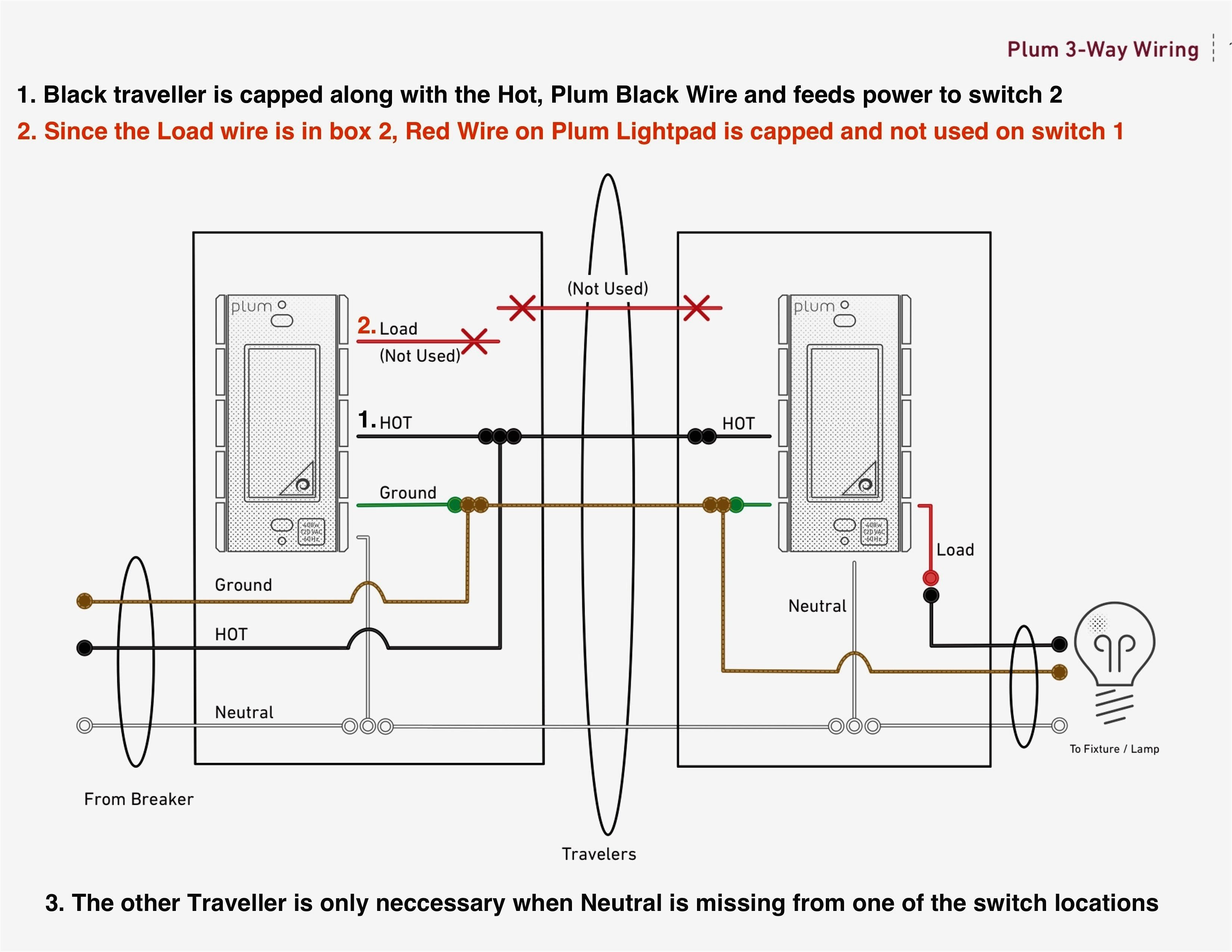 Leviton 3 Way Dimmer Switch Wiring Diagram 3 Position Lever Switch Wiring Diagram Free Download Wiring