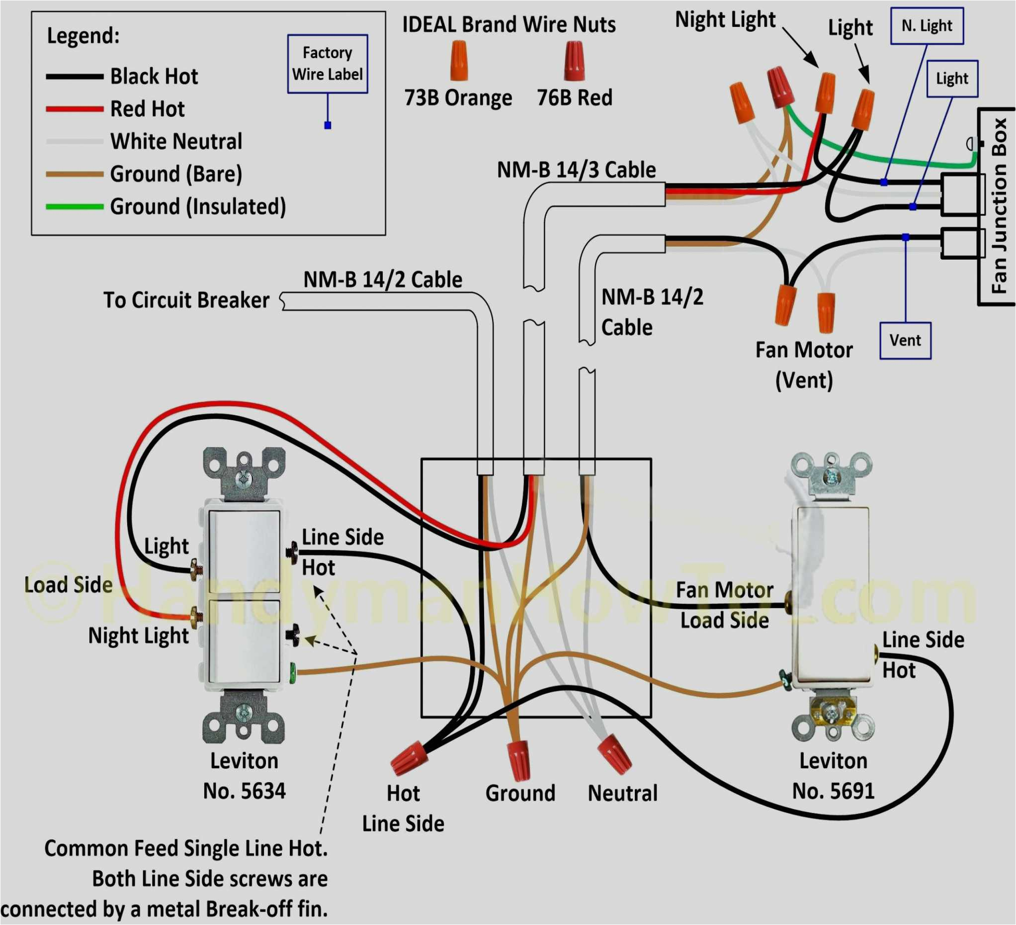 leviton decora 3 way switch wiring diagram how lutron 10 way dimmer switch wiring diagram information