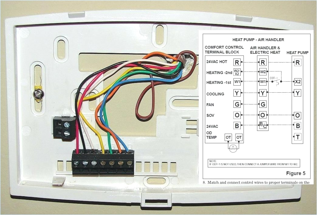 leviton 41106 rw6 wiring diagram unique leviton cat5e patch panel wiring diagram electrical systems diagrams 1 jpg