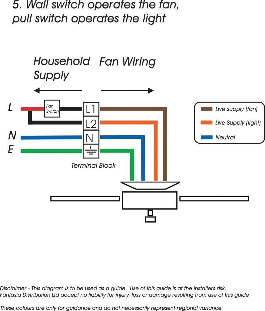 rotary dimmer switch wiring diagram unique dimmer diagram wiring dimmer diagram wiring leviton 0l3701