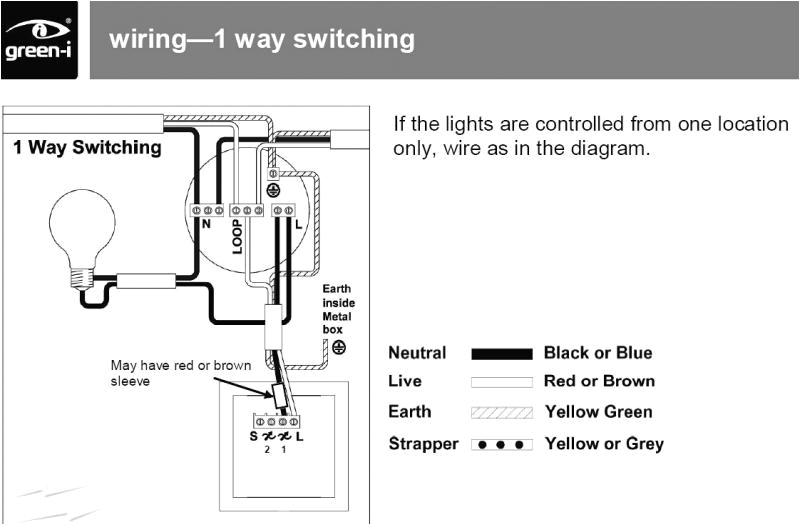 favorite leviton three way switch wiring diagram leviton way favorite leviton three way switch wiring diagram