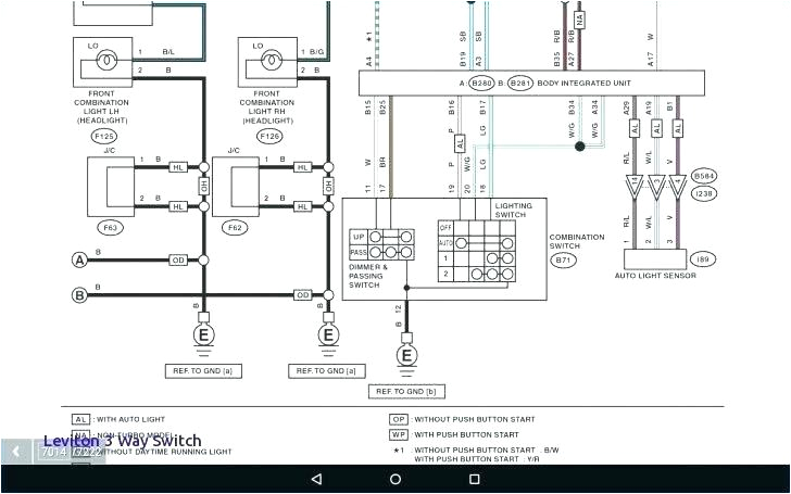 full size of z wave 3 way switch wiring diagram for light diagrams three dimmer leviton
