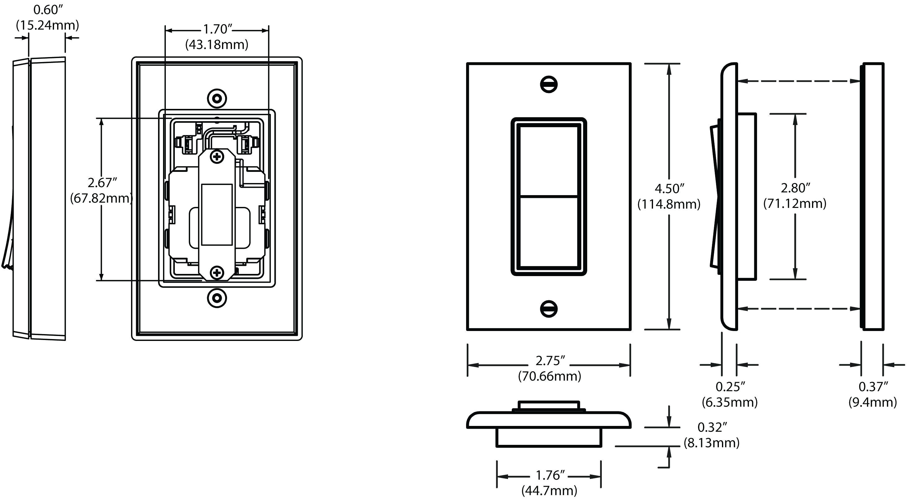 wiring diagram 2 lights double switch best leviton double switch wiring diagram lovely beautiful leviton switch