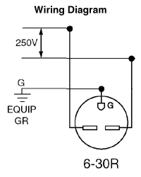 instruction sheet espaa ol wiring diagram