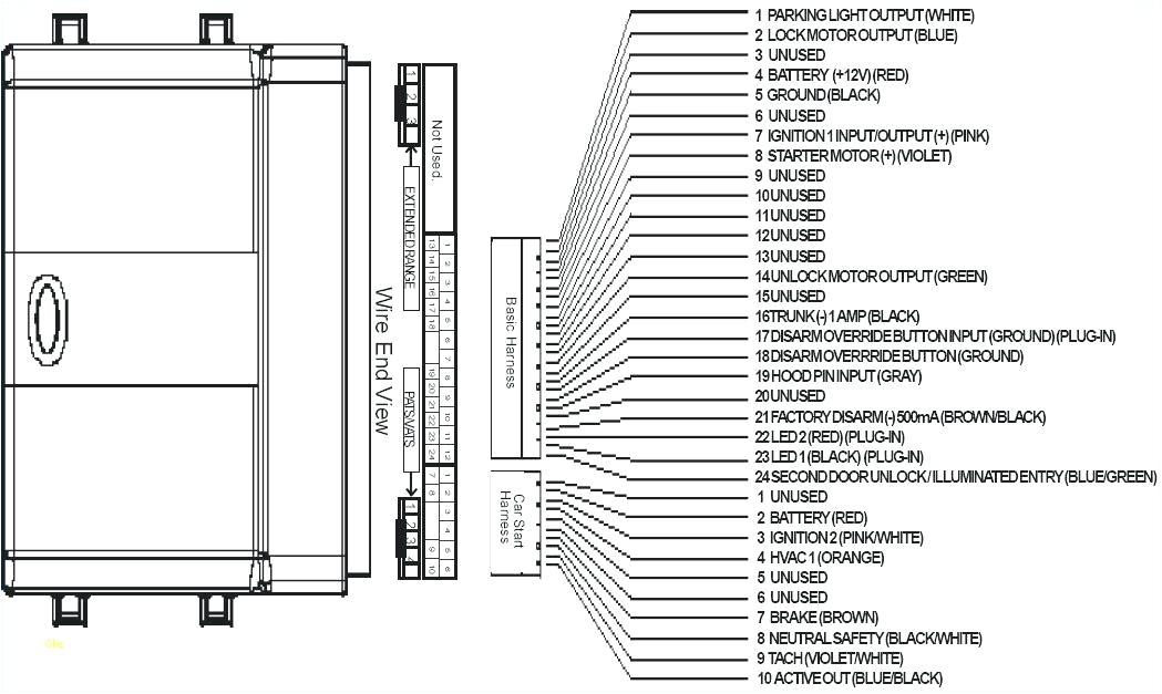 gmc envoy stereo wiring diagram wiring diagram article gmc stereo wiring harness wiring diagram expert 2004
