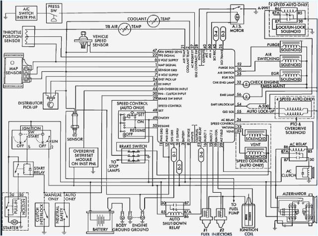 lexus sc300 wiring diagram lovely urgently needed wiring diagrams club lexus forums electrical