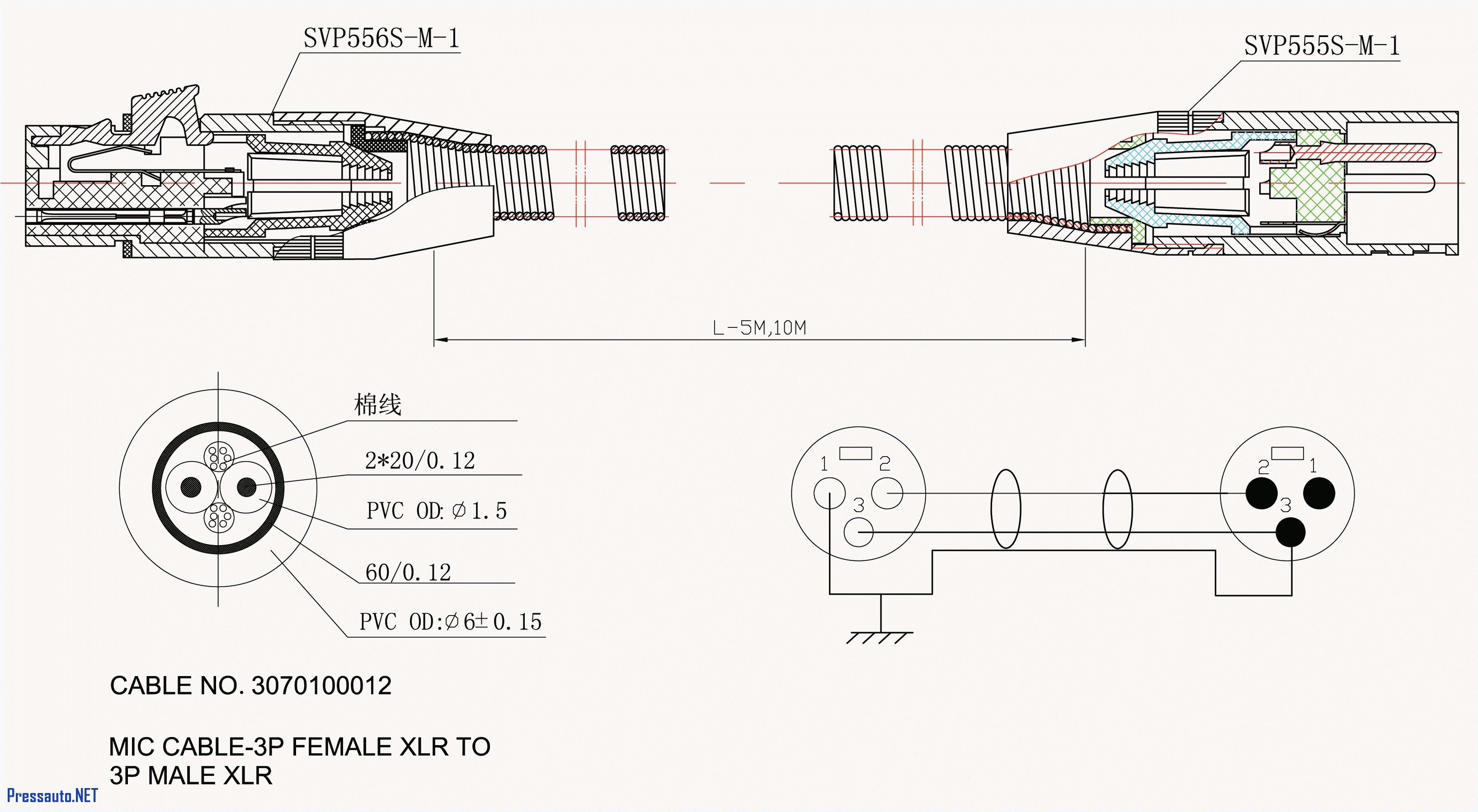 30 amp plug wiring diagram fresh 50a rv park wiring wiring diagram 30 amp plug wiring