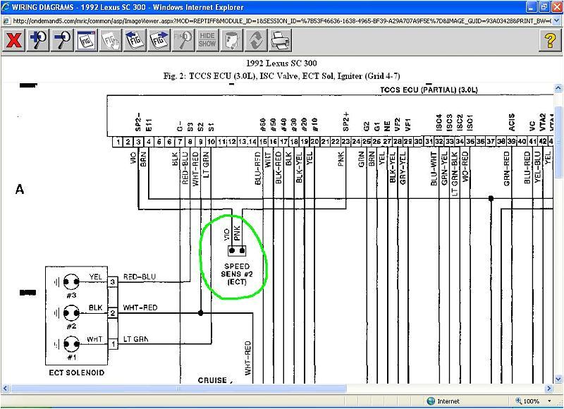 sc 300 and 400 wiring diagrams clublexus lexus forum discussionsc 300 and 400 wiring diagrams sc300