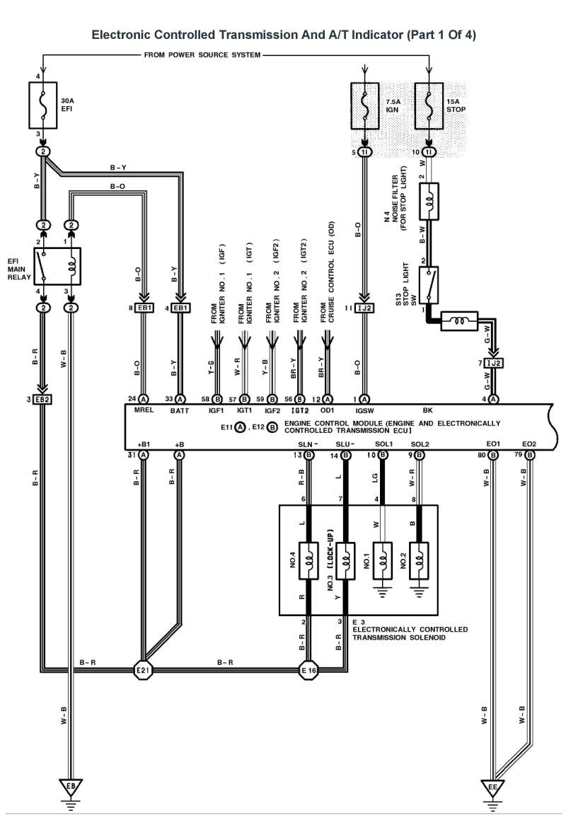 lexus v8 engine wiring diagram wiring diagram forward lexus v8 wiring diagram wiring diagram schema lexus